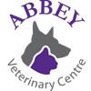 Abbey Veterinary Centre logo